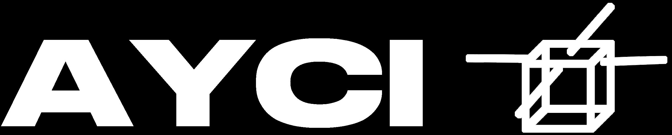 Australasian Youth Cubesat Initiative